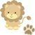 Leão Baby