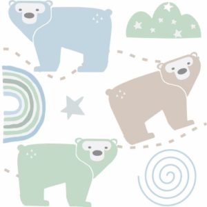 Amigo Polar